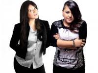 Marcela Ceballos y Constanza Martínez son dos Des Generadas