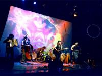 Video: las Musas homenajean a compositoras latinoamericanas