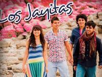 Los Jayitas invitan a un recorrido musical por Latinoamérica