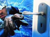 El 26,2% de los hogares fue víctima de un delito