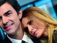 ¿Cómo será el casamiento de Juan Manuel Urtubey e Isabel Macedo?