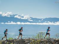 """El capítulo III de la """"Calchaquí Trail"""" se viene renovado"""