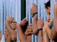 Unicef se pronunció en contra de bajar la edad de imputabilidad
