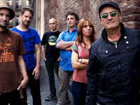 Las Pelotas y La Franela tocarán en Salta el 11 de febrero