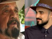 La inédita historia de Horacio Guarany y Abel Pintos en Tucumán
