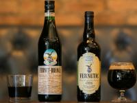Inventaron una cerveza hecha a base de fernet