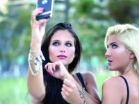 ¿Fin de la amistad? La fuerte pelea entre Barbie Vélez y Candela Ruggeri