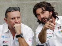 Señales de que el Dakar se quedará en Sudamérica