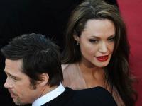 Angelina Jolie y Brad Pitt anunciaron que manejarán su proceso de divorcio en privado