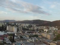 Sigue el alerta por tormentas intensas en Salta y Jujuy