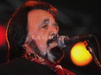 Las 10 canciones más emblemáticas de Horacio Guarany