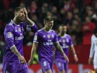 El Real Madrid dejó de ser el equipo más rico del mundo