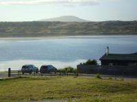 La CIA proponía el reintegro de Malvinas