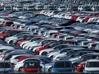 Estiman un récord de ventas de autos 0 km para este mes