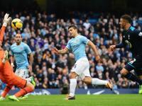 Tottenham dio vuelta el partido y empató al Manchester City