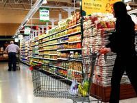 Las expectativas de inflación se alejan de las metas del Gobierno