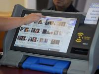Buscan que las elecciones nacionales en Salta sean con voto electrónico