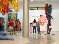 En Salta los museos no se toman vacaciones