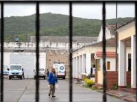 El oficial detenido por el crimen de Andrea Neri está acusado de abandono de persona
