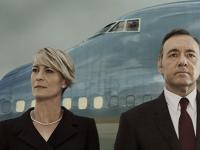 Vuelve House of Card: conocé cuándo se estrena la quinta temporada