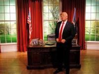 Sorprendete con estos 10 hechos curiosos de la asunción de Donald Trump