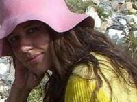 María Cash no escribió los mensajes encontrados en la Patagonia