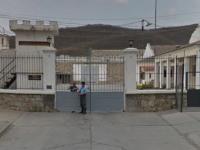 Detuvieron a otro agente penitenciario por el femicidio en la cárcel