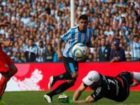Lo que tenés que saber de Racing vs Independiente en Salta