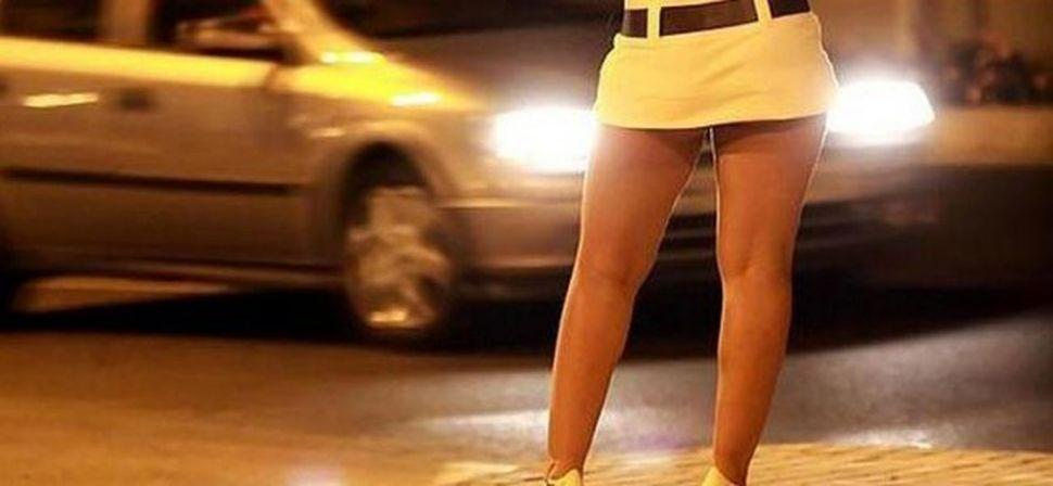 prostitutas de granada torrente  prostitutas