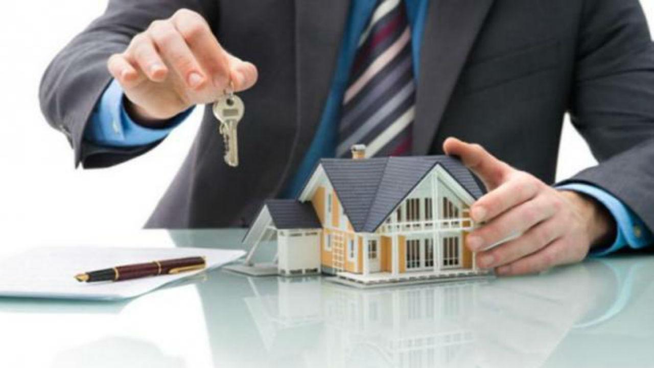 Banco Nación lanzará línea de créditos hipotecarios a 30 años