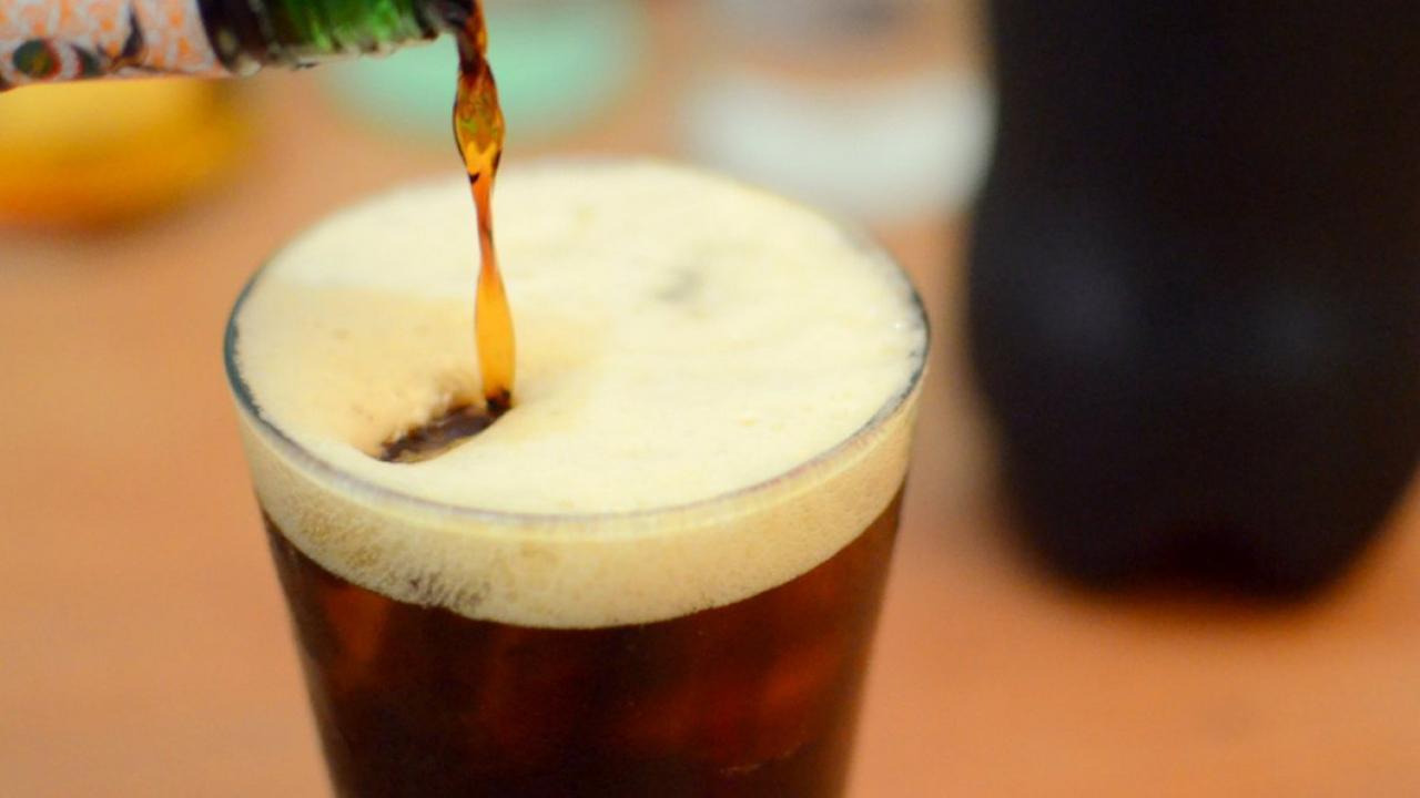 Advierten por un riesgo de desabastecimiento de Fernet Branca