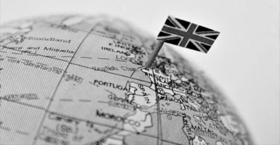 Gran Bretaña promoverá inversiones en la Argentina
