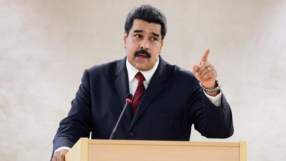 Parlamento Europeo expresa apoyo a Asamblea Nacional de Venezuela