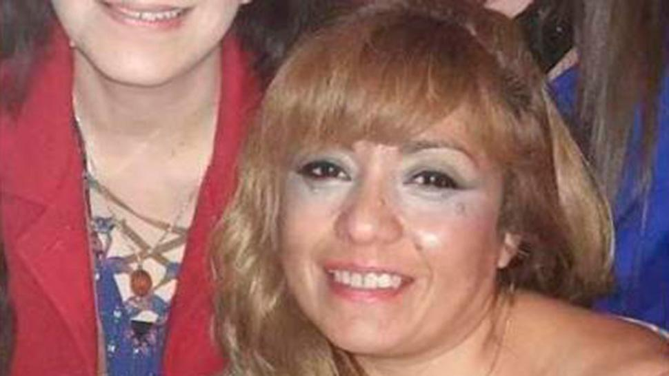 Asesinó a su ex pareja delante de sus hijos — Santiago del Estero