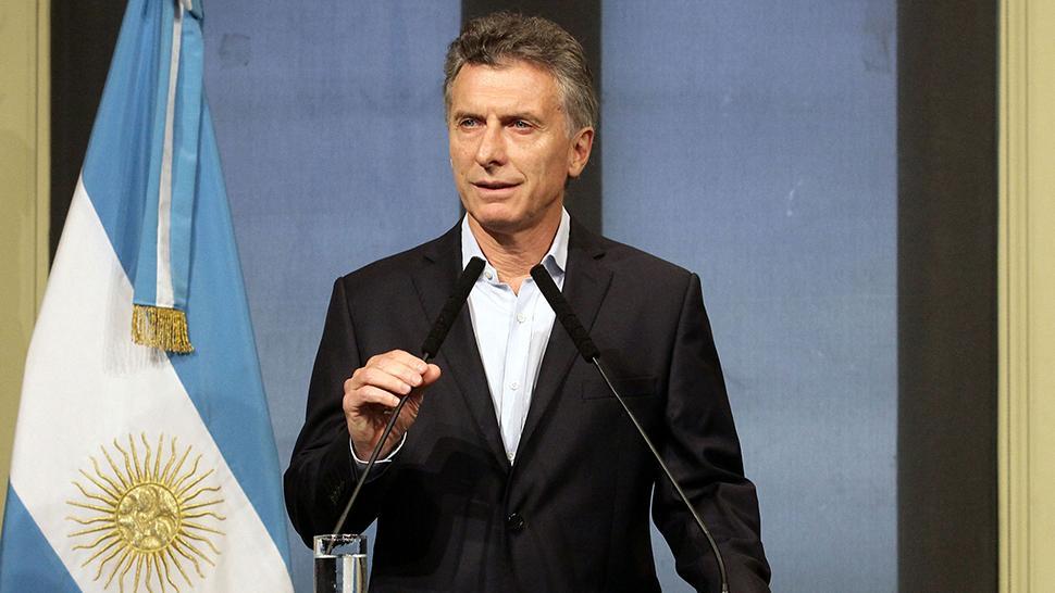 Macri aumentó en un 25% la estructura del Estado