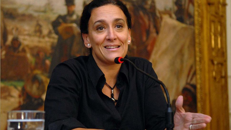 Macri recibió a Elisa Carrió en Olivos