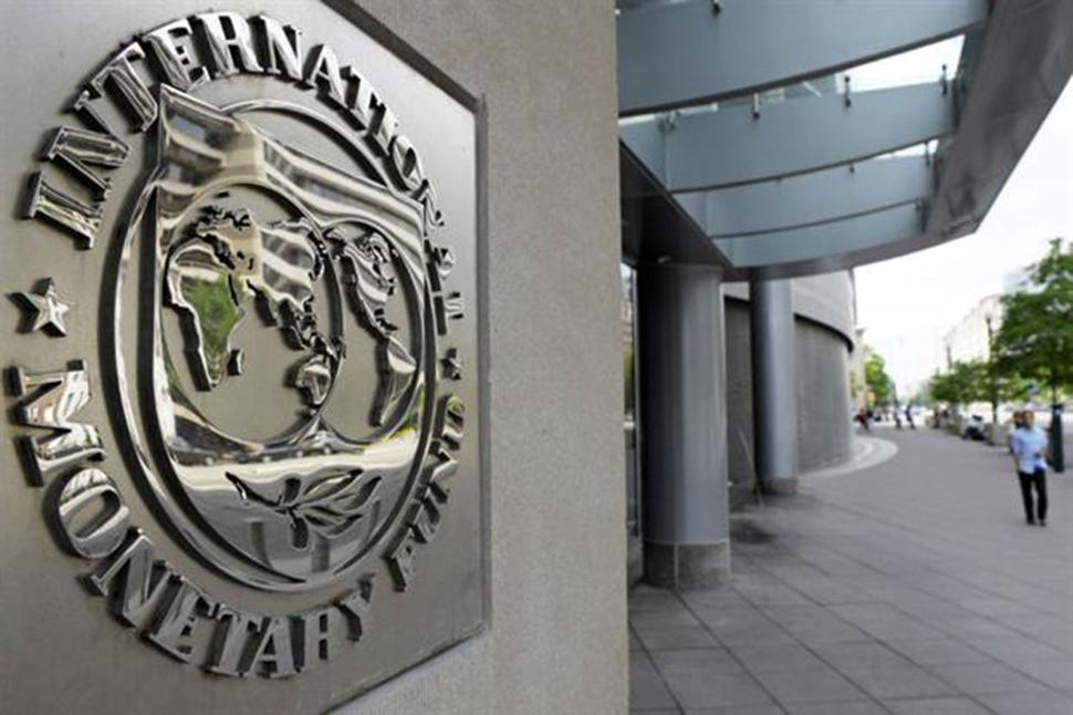 Leé desde aquí el informe completo del FMI para 2017
