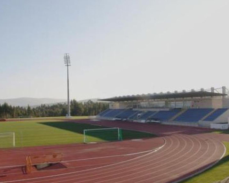 Estadio de fútbol portugués llevará nombre de papa Francisco