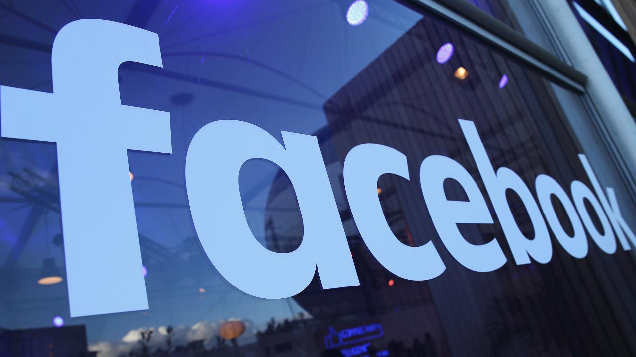 Facebook prepara sus propias series de televisión — COLOMBIA