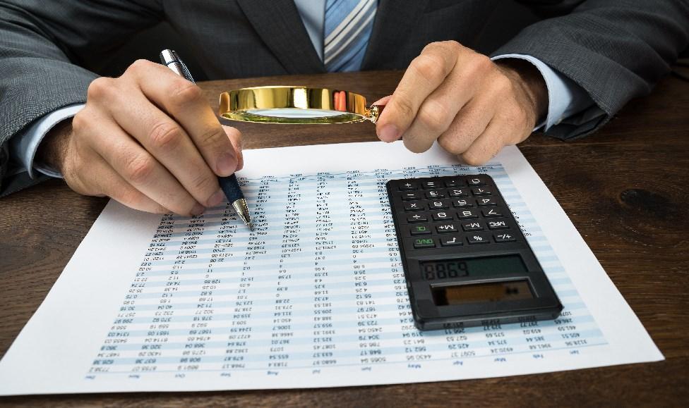 Rigen los cambios en la forma de pago del monotributo — AFIP