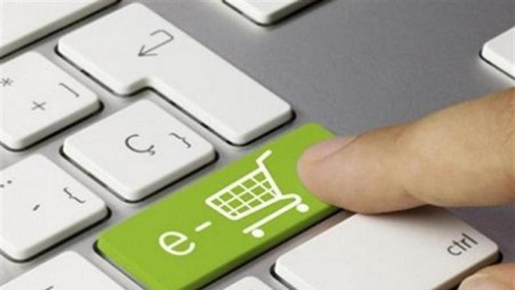 Hot Sale; esperan superar el míllón de órdenes de compra