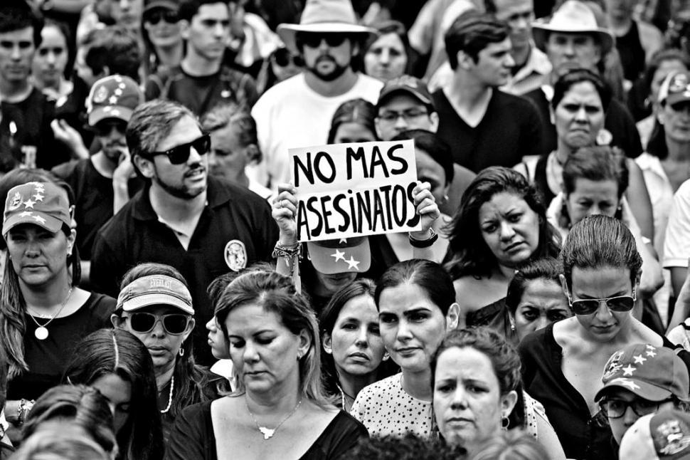 Elías Jaua: La constituyente está en las calles con el pueblo