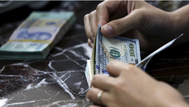 El efecto Brasil provocó una disparada del dólar en Argentina