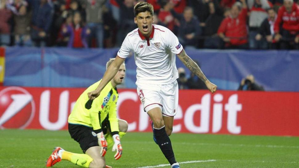 Selección Argentina: Mauro Icardi es la sorpresa en primera convocatoria de Sampaoli