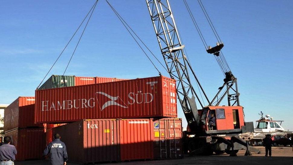 La balanza comercial tuvo un fuerte déficit de u$s 139 millones
