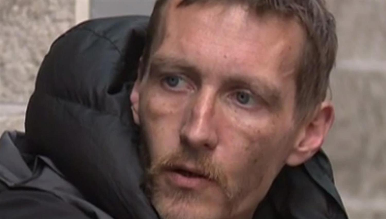 Otros tres detenidos en Manchester por atentado