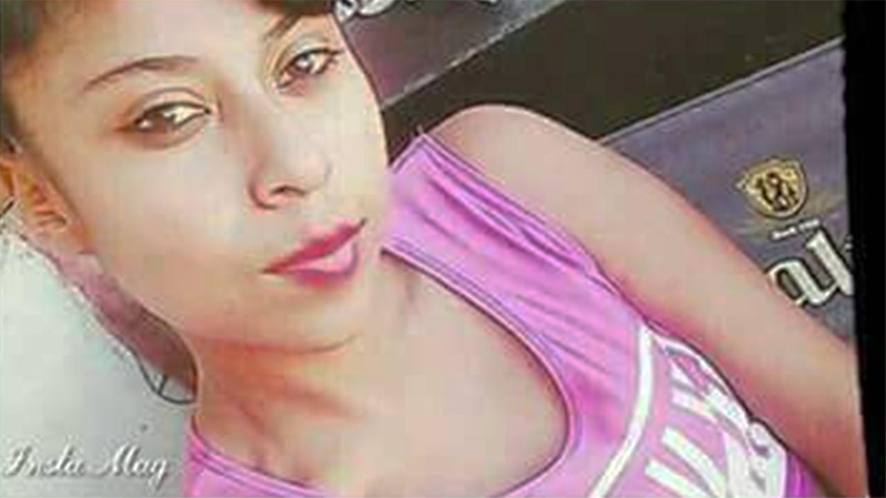 Identificaron a la joven asesinada en Salta