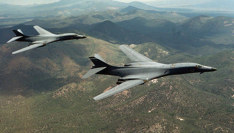 Corea del Norte confirmó nueva prueba de un misil balístico