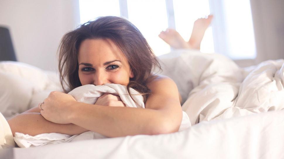 Misterio resuelto: la edad del orgasmo perfecto para las mujeres es…