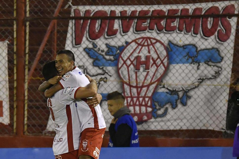 Deportivo Anzoátegui con una gran oportunidad en la Copa Suramericana